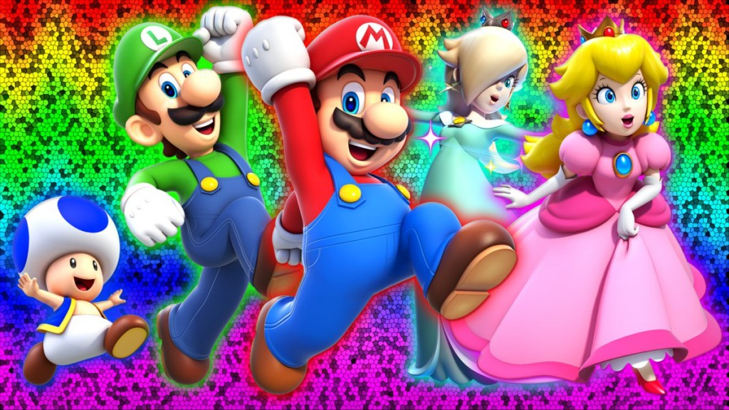 super-mario-wallpaper10-1024x576