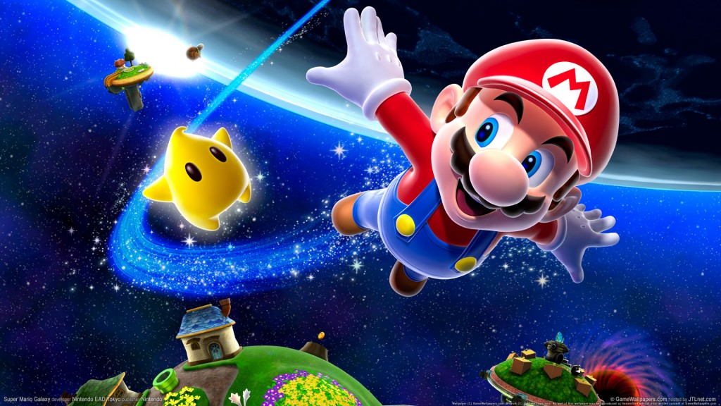 super-mario-wallpaper2-1024x576