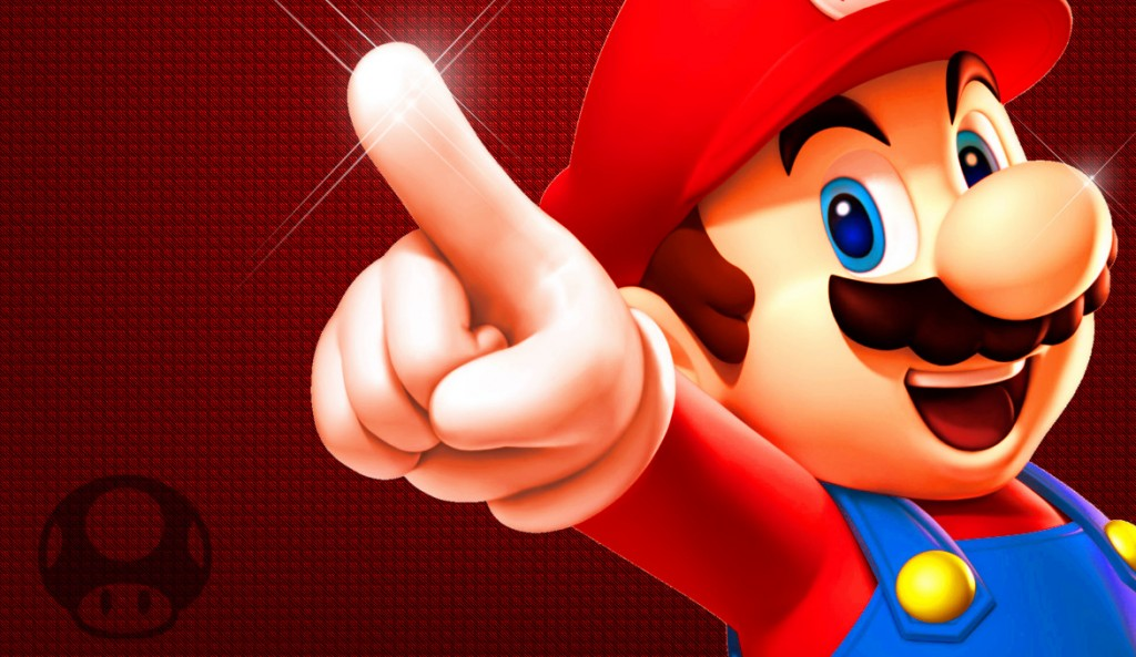 super-mario-wallpaper3-1024x593