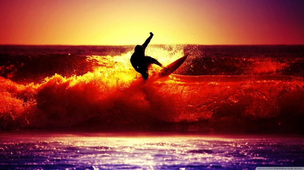 surfing_3-wallpaper-1366x768-1024x575