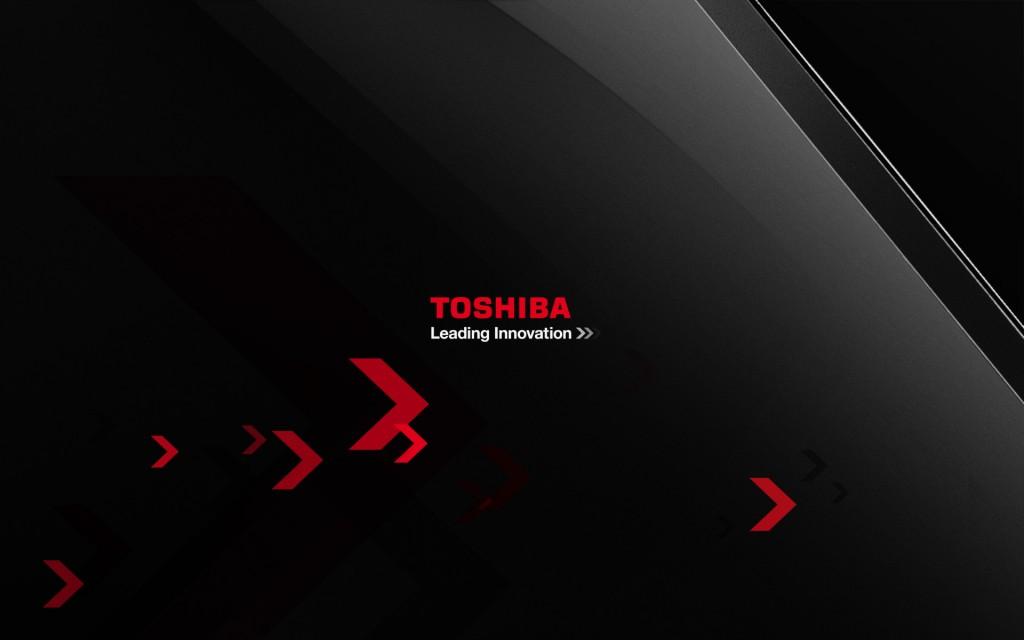 toshiba-wallpaper1-1024x640