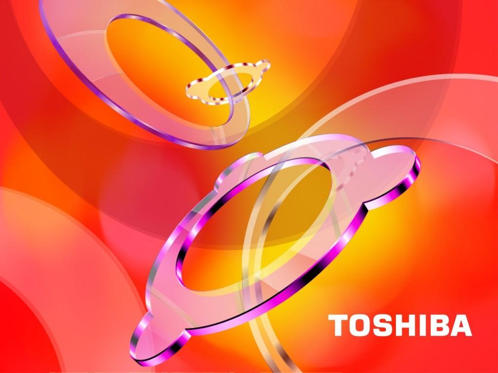 toshiba-wallpaper6-1024x768