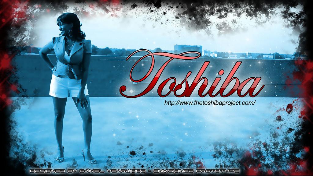 toshiba-wallpaper9
