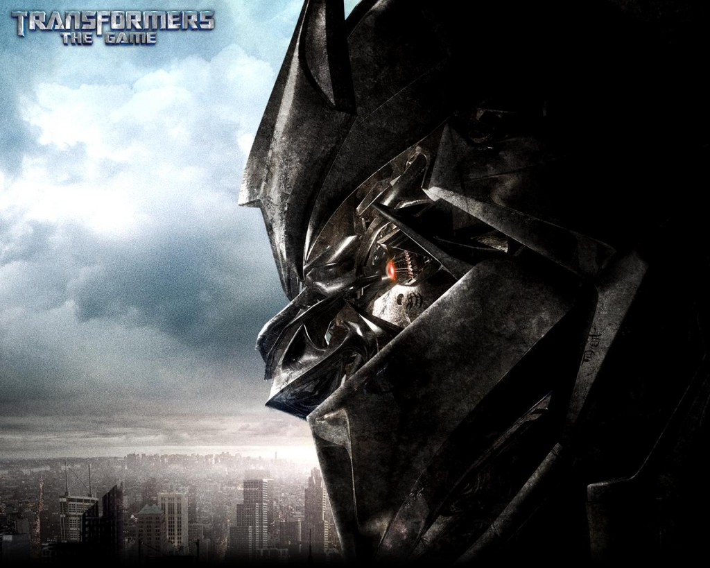 transformers_wallpaper_2-1024x819
