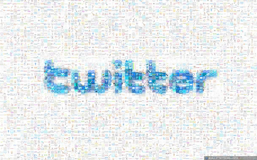 twitter-wallpaper2-1024x640