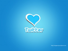 twitter wallpaper HD