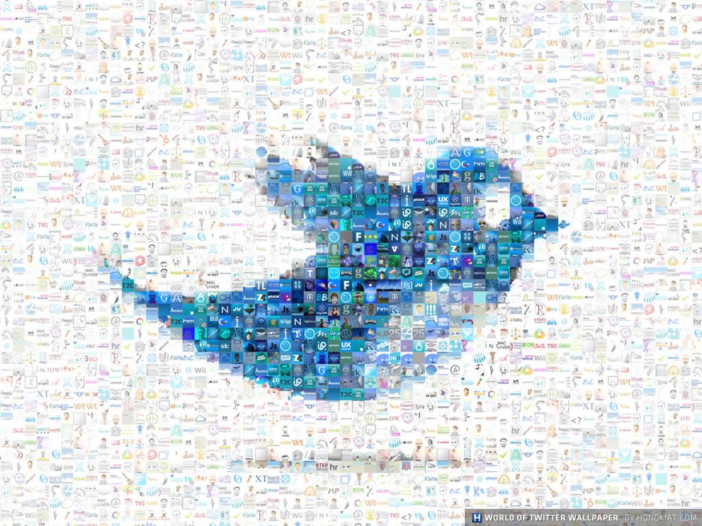 twitter-wallpaper9