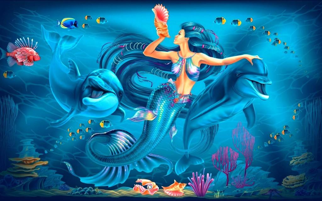 underwater-wallpaper7-1024x640