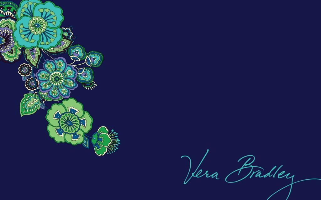 vera-bradley-wallpaper2-1024x640