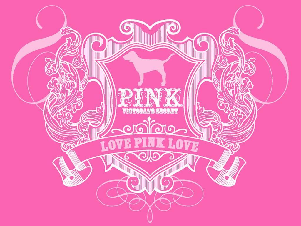 vs-pink-wallpaper2