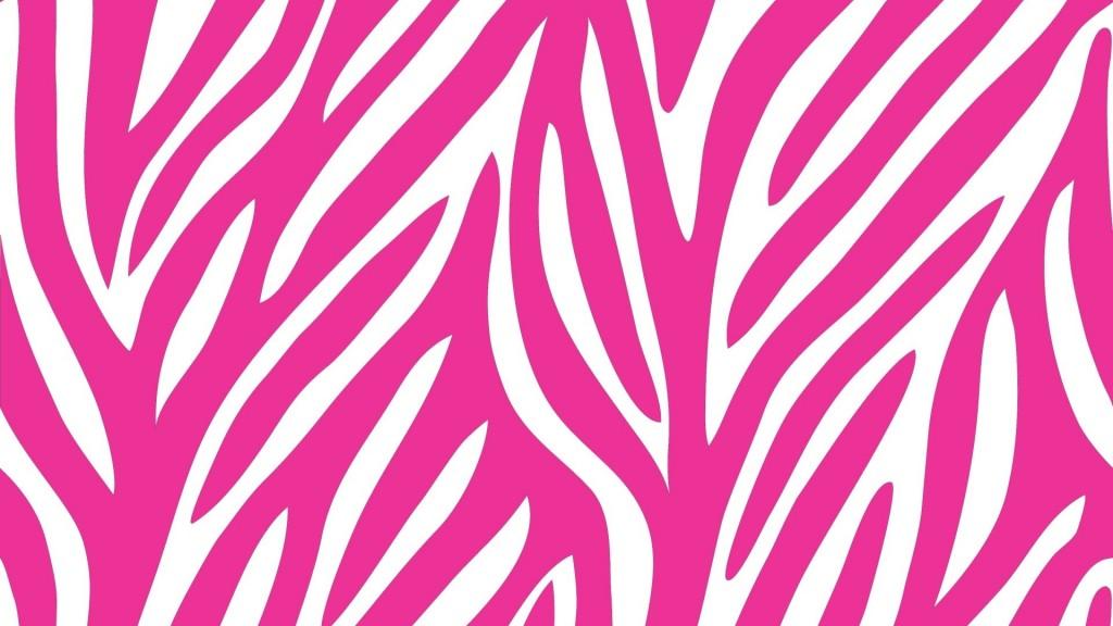 vs-pink-wallpaper4-1024x576