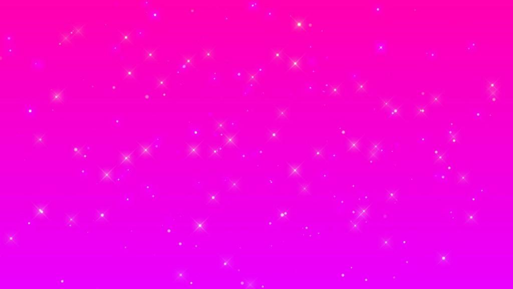 vs-pink-wallpaper6-1024x576