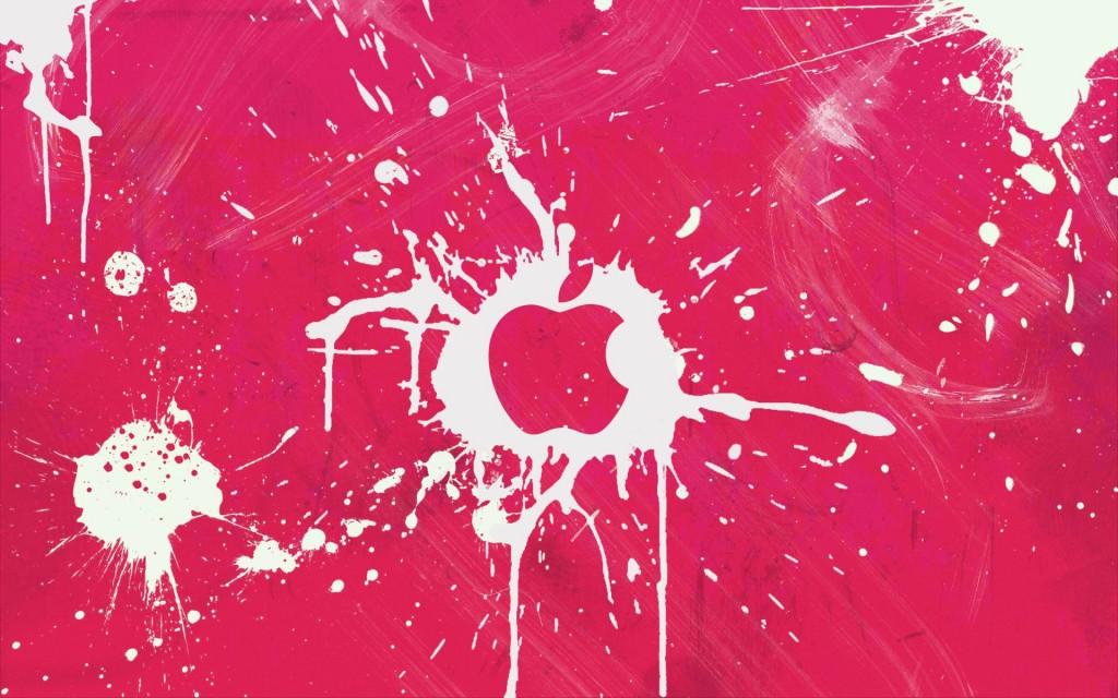 vs-pink-wallpaper7-1024x640