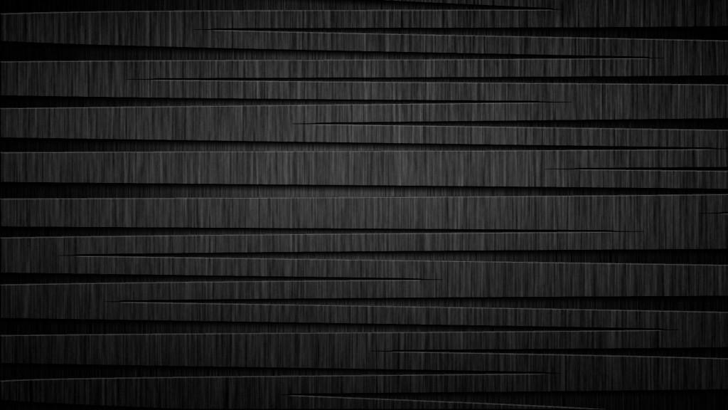 wallpaper-dark4-1024x576