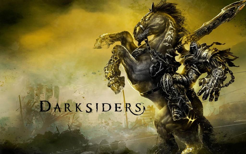 wallpaper-darksiders-game-wallpapers-1024x640