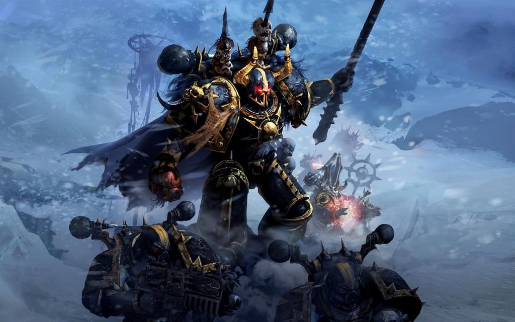 warhammer-40k-wallpaper9-1024x640