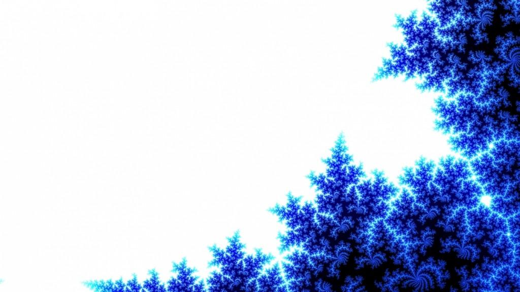 white-wallpaper-hd8-1024x575