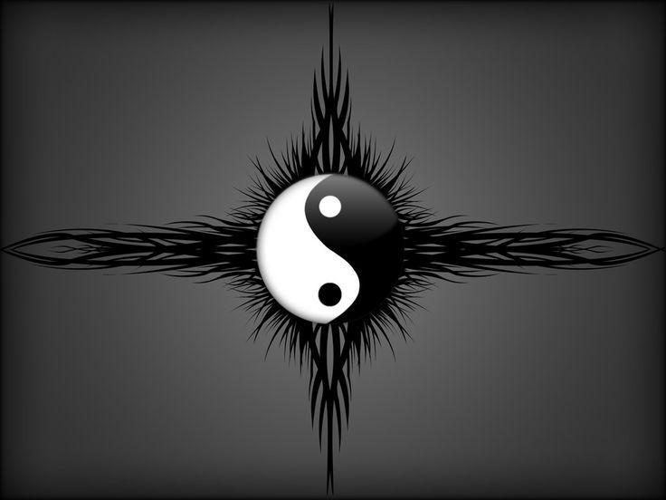yin-yang-wallpaper4