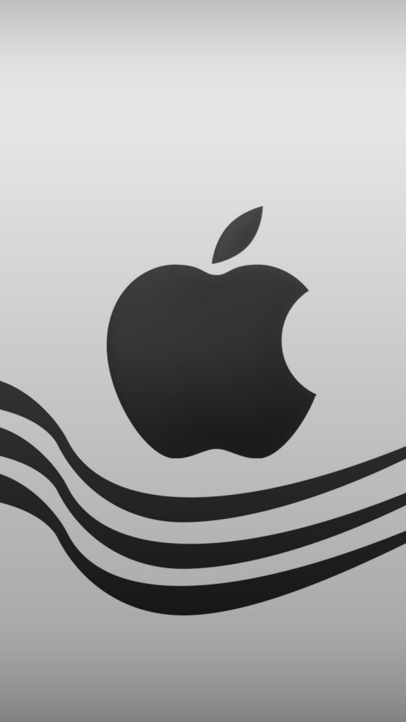 apple-wallpaper-iphone3-576x1024