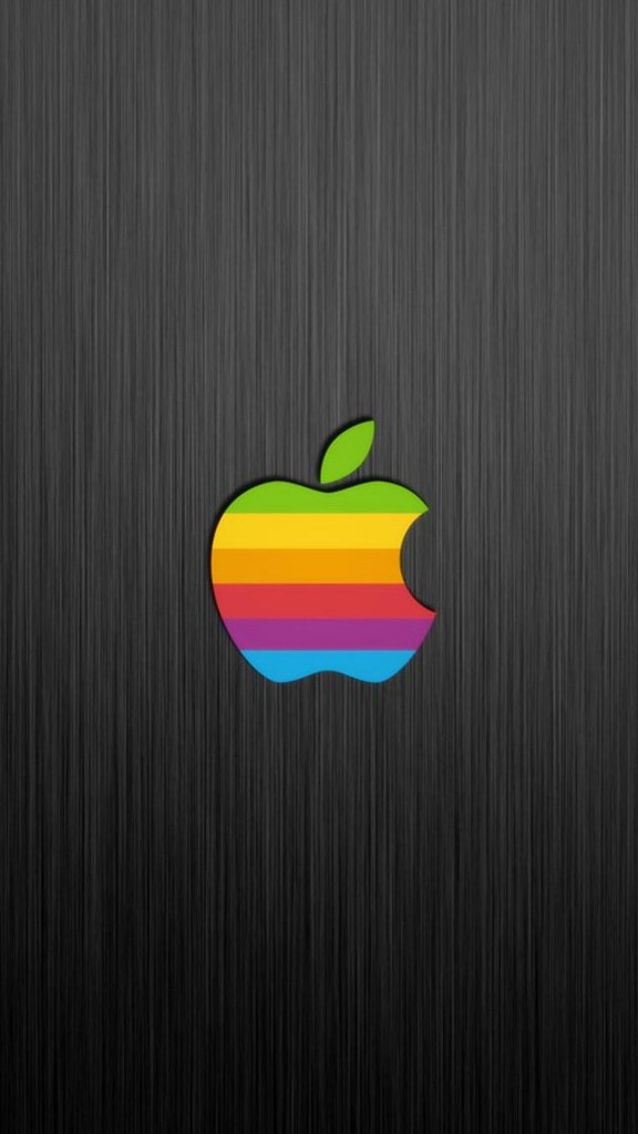 apple-wallpaper-iphone5-576x1024