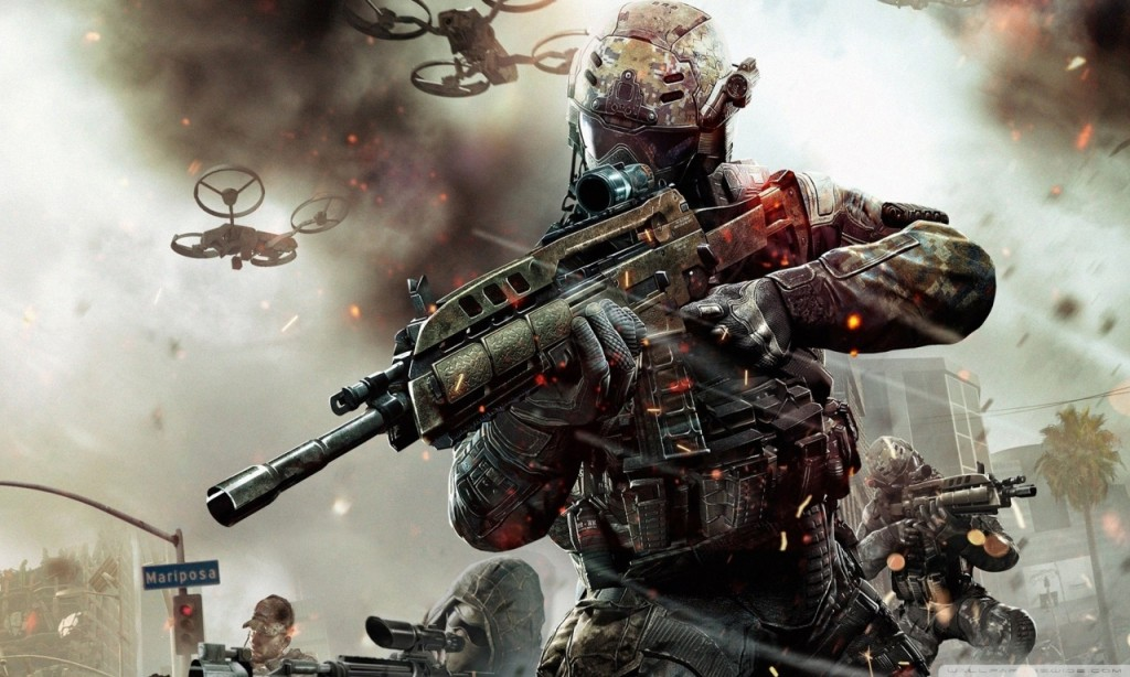 call-of-duty-wallpapers3-1024x614