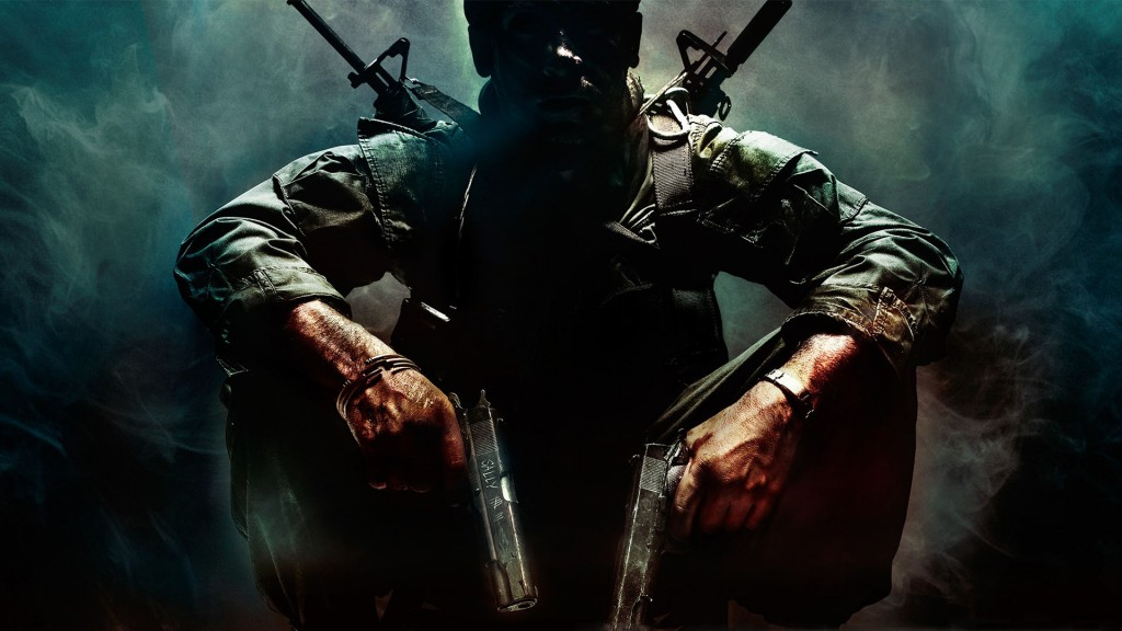 call-of-duty-wallpapers8-1024x576