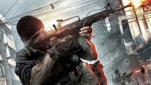 call of duty wallpapers HD