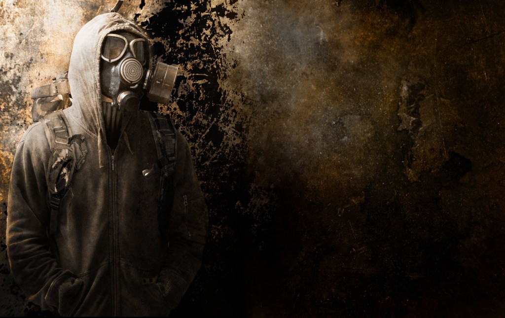 gas-mask-wallpaper10-1024x645