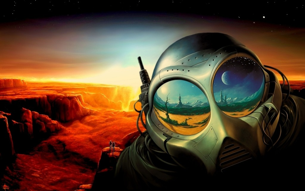 gas-mask-wallpaper9-1024x640