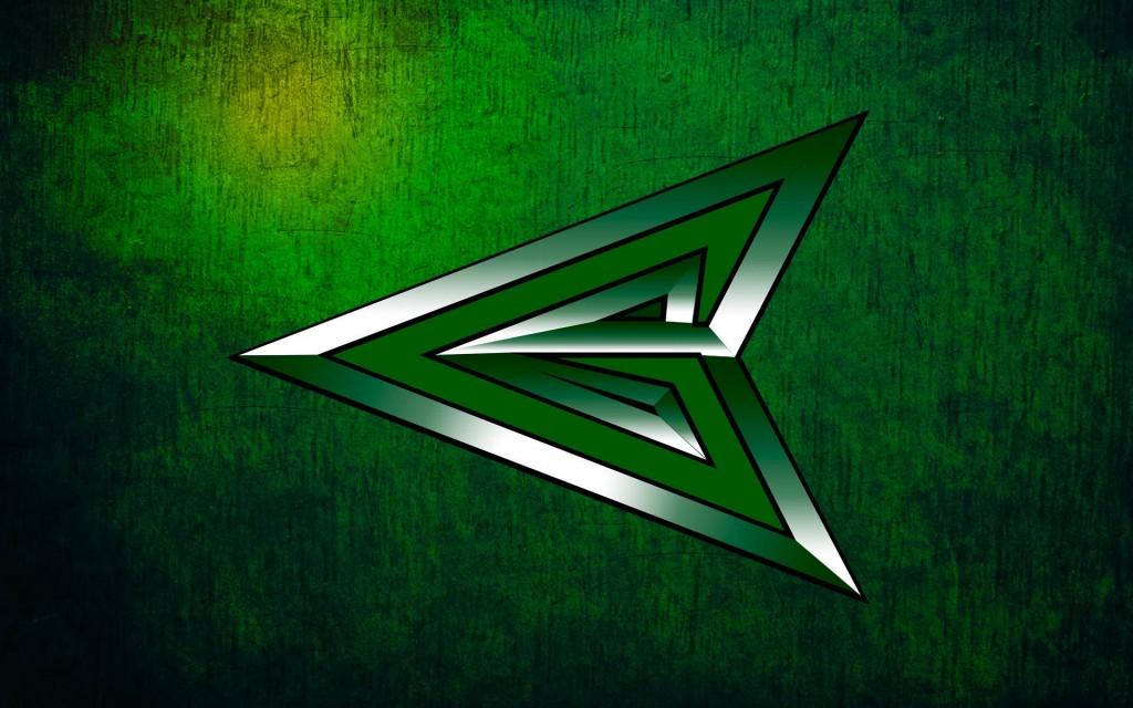 green-arrow-wallpaper3-1024x640
