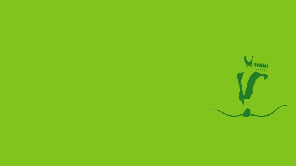 green-arrow-wallpaper7-1024x576