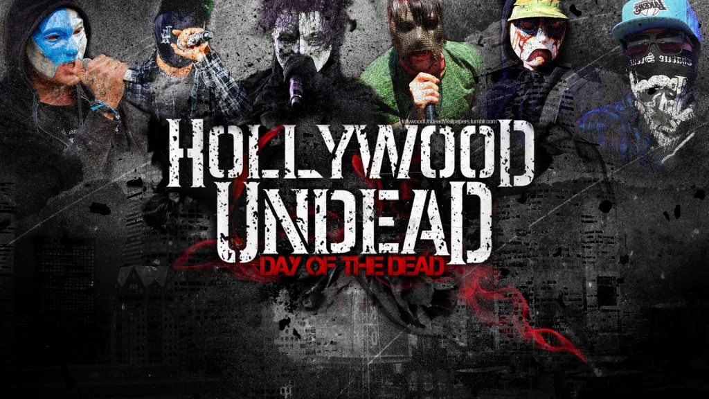 hollywood-undead-wallpaper10-1024x576
