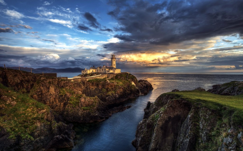 ireland-wallpaper1-1024x640