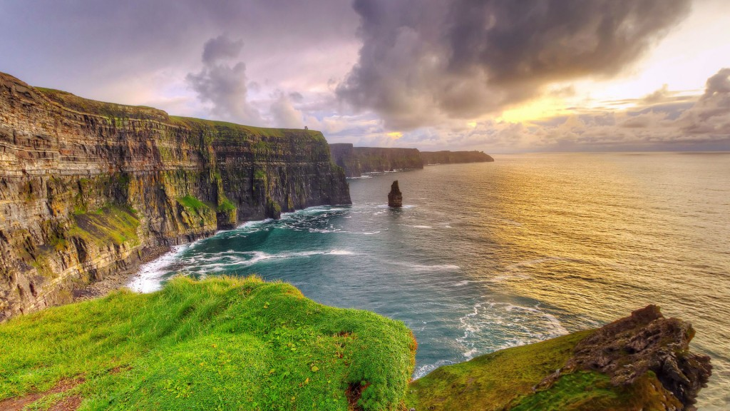 ireland-wallpaper5-1024x576