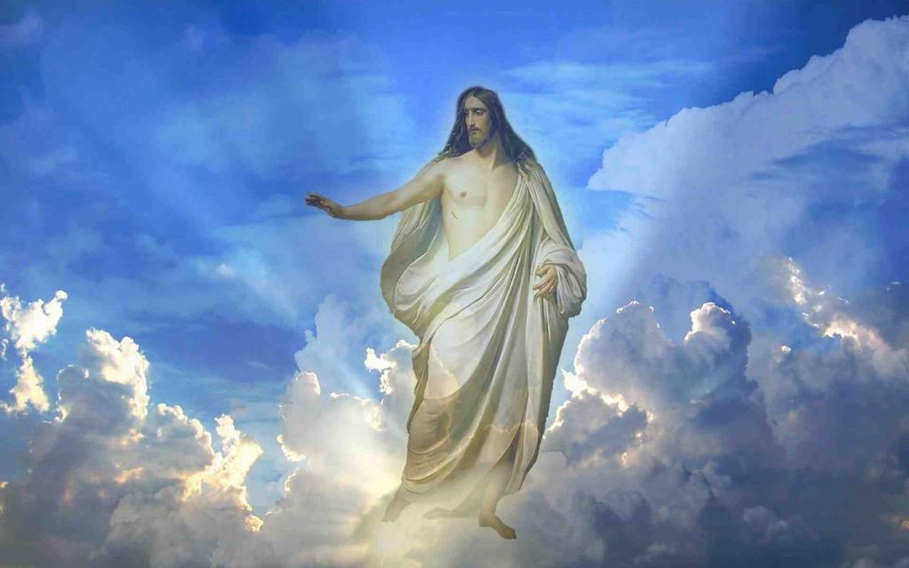 jesus-christ-wallpapers1-1024x640