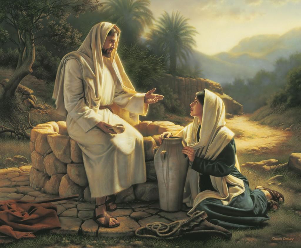 jesus-christ-wallpapers10-1024x844