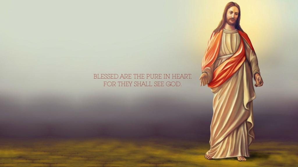 jesus-christ-wallpapers4-1024x576