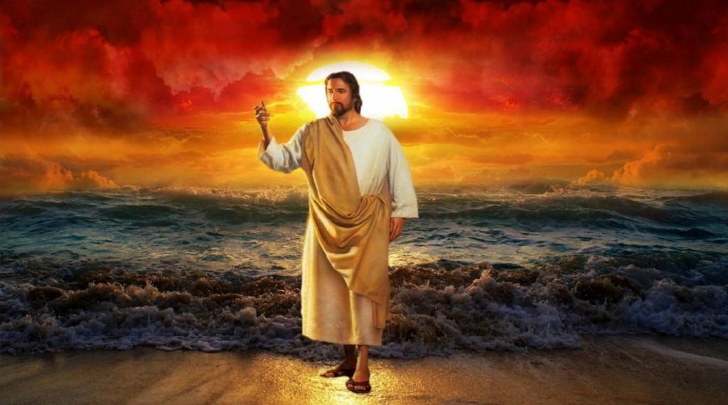 jesus-christ-wallpapers9-1024x570