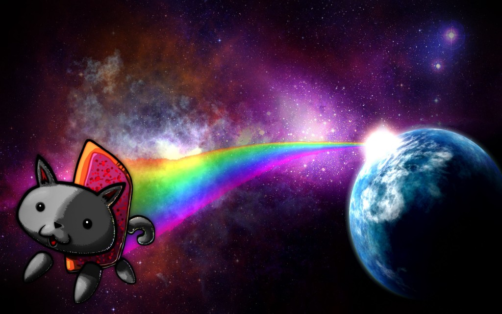 nyan-cat-wallpaper5-1024x640