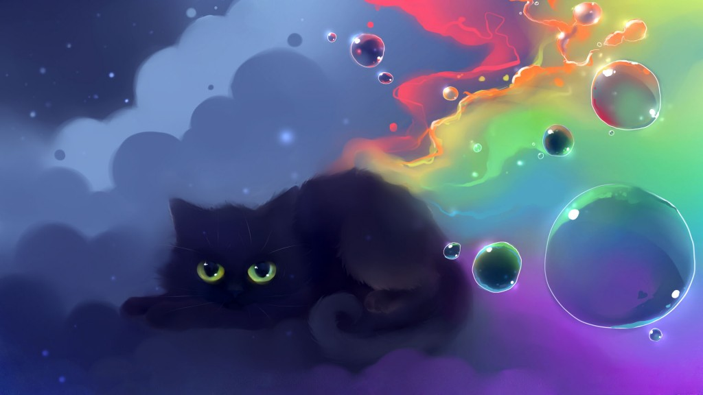 nyan-cat-wallpaper8-1024x576