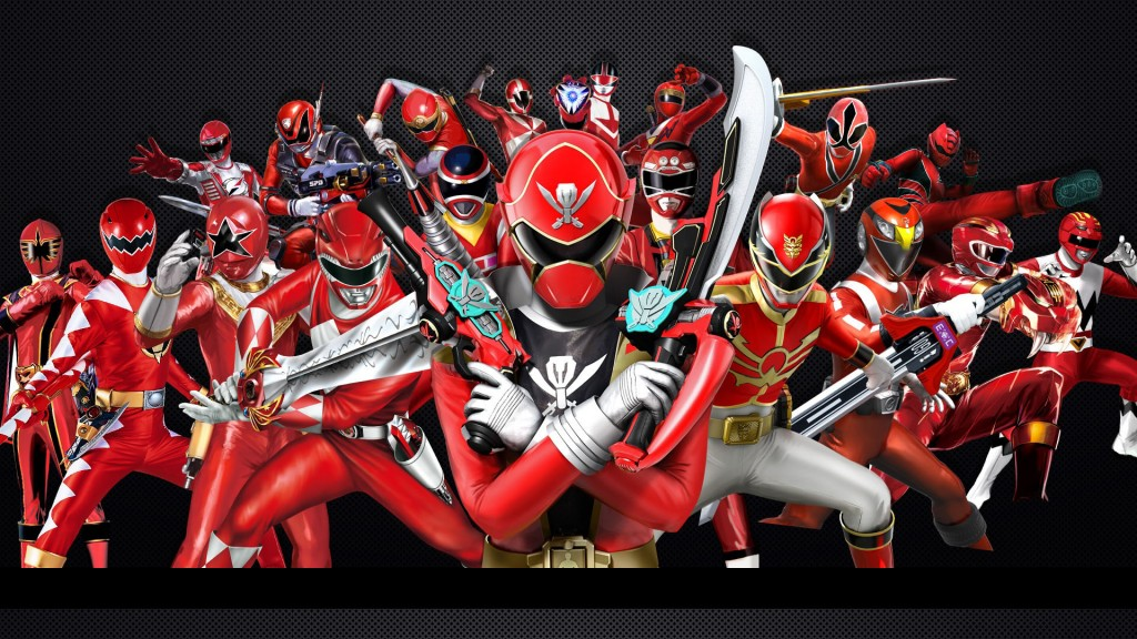 power-rangers-wallpaper9-1024x576
