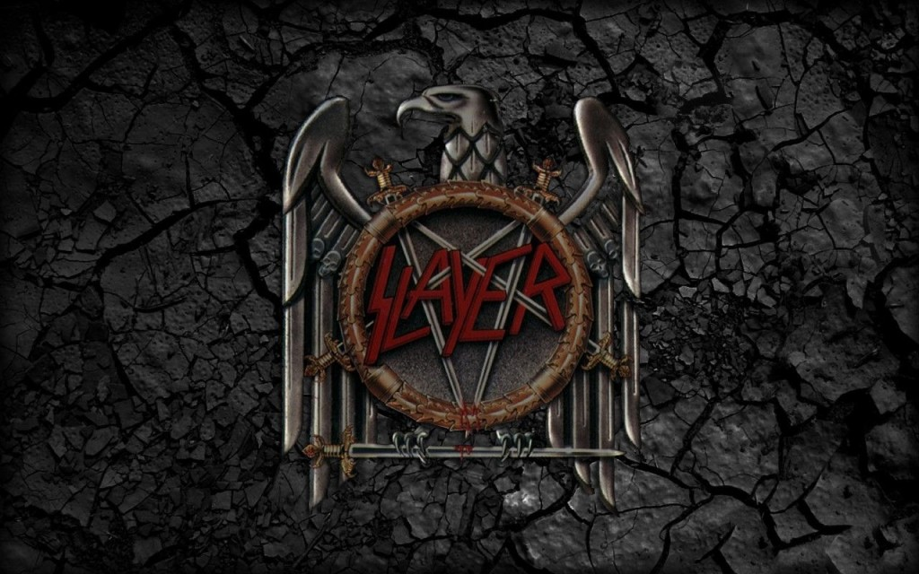 slayer-wallpaper-1024x640