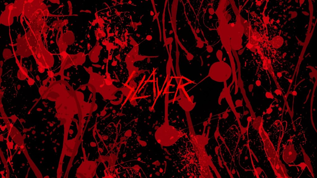 slayer-wallpaper3-1024x576