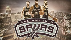 spurs wallpaper HD