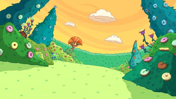 adventure-time-wallpaper-hd-HD7-600x338