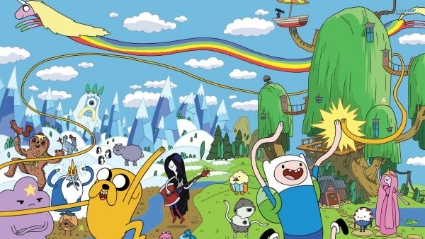 adventure-time-wallpapers-HD1-600x338