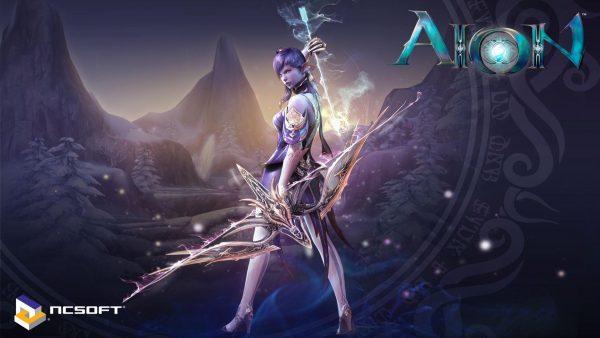 aion-wallpaper-HD7-2-600x338