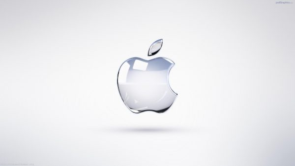 apple-hd-wallpapers-HD3-600x338