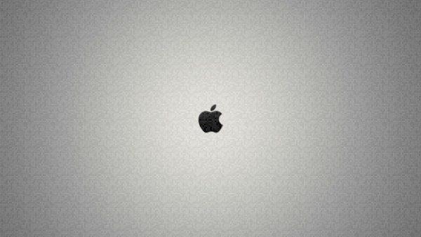 apple-hd-wallpapers-HD4-1-600x338