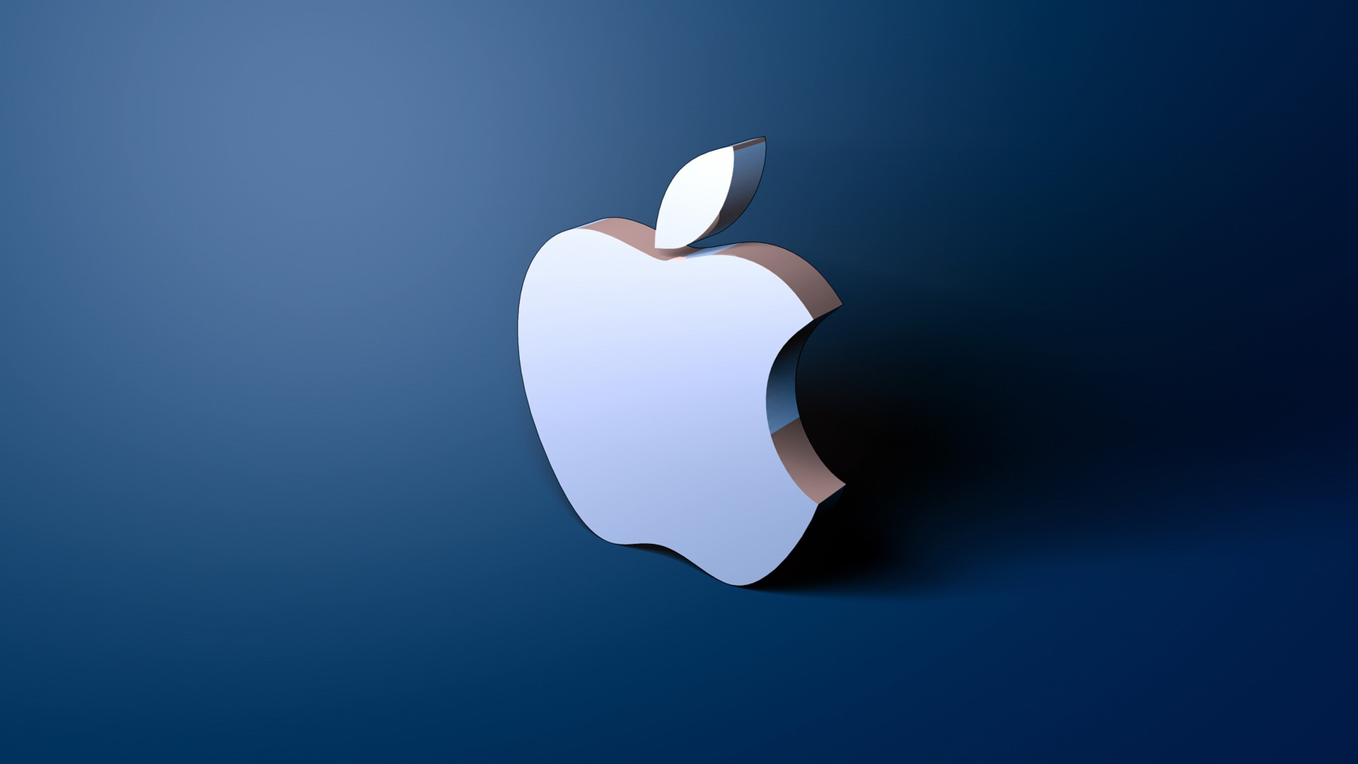Apple Hd Fonds D Ecran Hd